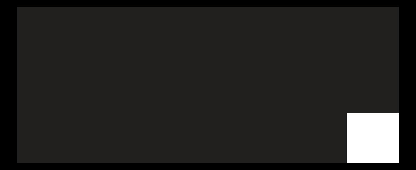Luigi's Fresh Pasta